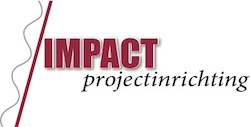 Impact Projectinrichting